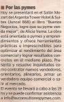 Cronista 21-11-2012 001(2)