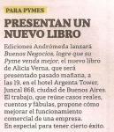 La Nación 11-19-2012 001(2)