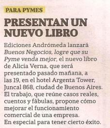 La Nación 11-19-2012 001 (2)