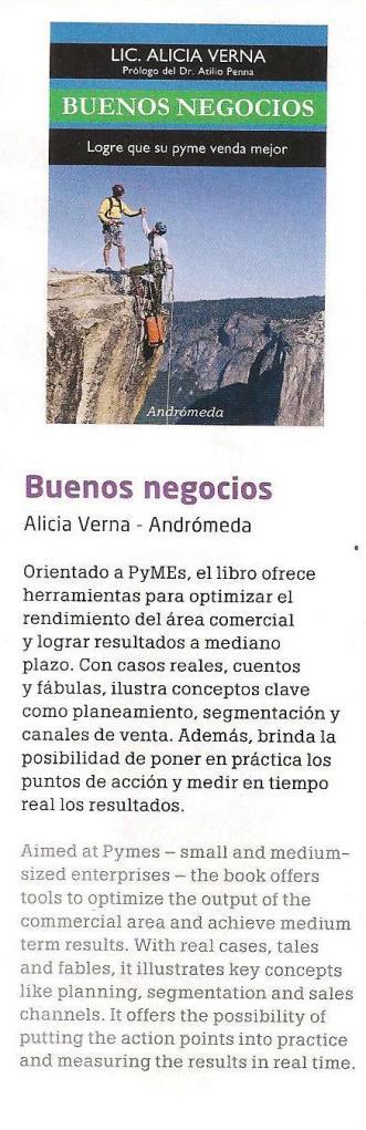 Cielos febrero 2013-revista Alas