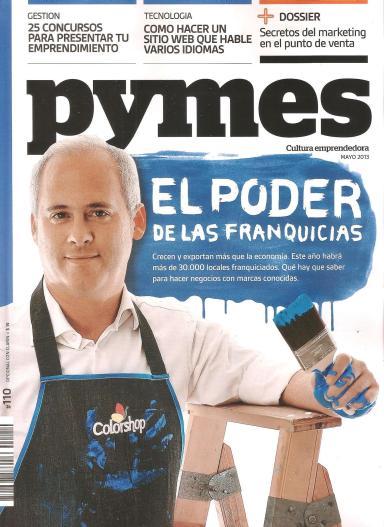 tapa pymes mayo2013